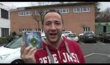 CD Produktion Öpfelboum u Palme